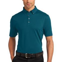 Mens Gauge Polo