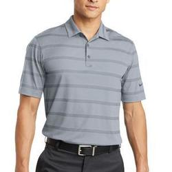 Mens Nike Golf Polo