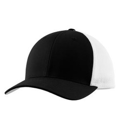 Flexfit Mesh-Back Cap