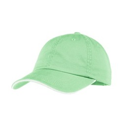 Ladies Sandwich Bill Cap